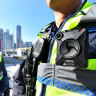Call for overhaul: Police can deactivate body cameras, edit footage