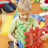 $1.6b package to provide free childcare for Aussie parents