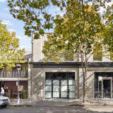 157 Harris Street, Pyrmont is being offered for sale as investors snap up high-yielding assets
