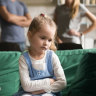 A guide to dealing with the hell that is sibling rivalry
