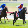 Future looks bright for Artorius - but will it be Diamond or further