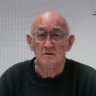 More jail time means Gerald Ridsdale is 'likely to die in custody'