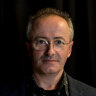 Andrew Denton to lobby PM on vote for assisted dying bill