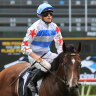 Enthaar or Stay Inside? McDonald on the clock for Slipper choice
