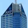 AMP shares fall to record low on $500m in scandal costs
