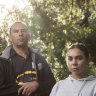 Black Lives Matter Sydney protesters will push ahead despite court ruling