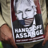 Secret witnesses to testify about plot to 'kidnap or poison' Assange