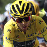 Le Tour unveils Danish opening stages for 2021