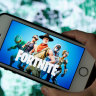 Fortnite maker's gamble could see mobile players shut out of the game