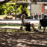 The WA areas where men retire with almost double the superannuation of women