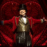 Have we got a show for you: Music theatre returns to Melbourne