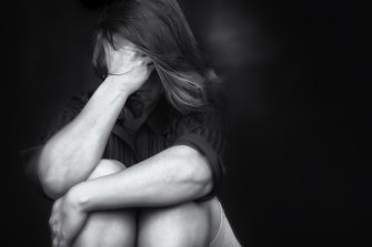 Victoria's historic Royal Commission into Family Violence set out to create root and branch reform at a cost of around $3 billion.
