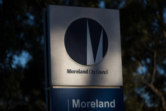 Police are preparing to lay charges  in relation to last year's vote-tampering scandal at Moreland City Council.