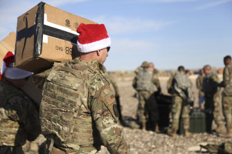 Soldiers have been warned that at-home DNA tests could harm their chances of advancement.
