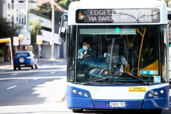 Bus drivers across Sydney's northern beaches and eastern suburbs plan to strike next week.