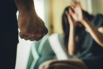 The report calls for tougher criminal sanctions as well as federal measures to make perpetrators pay for the impact of their violence.