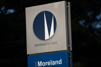 The VEC is trying to establish how tainted the election was in the north-west ward of Moreland City Council.