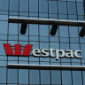 Holding Westpac, and the other banks, to account