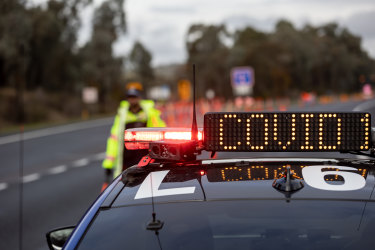COVID-19 border restrictions are being overhauled, but what do the new rules mean for you?