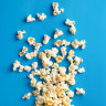 'Public shaming of children': Bondi kids given popcorn if their parents paid fees