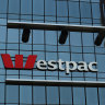 Westpac investors in an information vacuum as bank looks to raise $500m