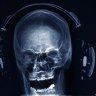 Backlash against British plan to play pop music in hospitals