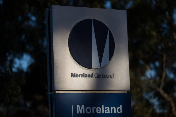 Police are preparing to charge someone in relation to last year's vote-tampering scandal at Moreland City Council.