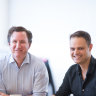 The startup you've never heard of builds the apps you use every day