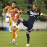 Australian clubs still in the dark over Asian Champions League