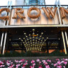 'Significant fraud': Crown warned a decade ago about visa issues for Chinese high rollers
