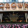 Crown sent $500,000 to drug dealer who was 'good friend' of junket