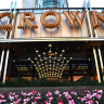 Crown Perth workers to join strike during busy spring carnival season