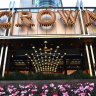 'Just spin': Gamblers, experts say pokie self-exclusion is not working