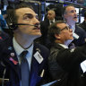 ASX set to jump higher as Wall Street rises on surprising jobs data