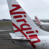 Virgin relaunch secured but COVID-19 risks still loom over workforce