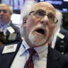 $1.5 trillion wipeout: Global markets plunge as virus panic grips investors