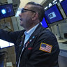 ASX set to edge higher as Wall Street grinds to record high
