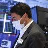 Investors should brace for a tough decade.