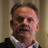 'One of the great rats of Labor history': How Mark Latham has hit a raw nerve