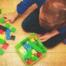 Look deeper into research on benefits of preschool