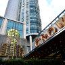 Gambling giants out of luck as casinos shut