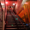 Chapel Street nightclub to issue lifetime bans for users of GHB
