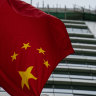 'Groundless slanders': China slams Britain over Hong Kong comments