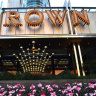 Crown Resorts tipped to suffer further VIP revenue declines