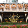 'Tip of the iceberg': Government orders investigation into Crown casino accusations
