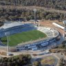 Canberra Now: Gas prices soar and A-League snub puts stadium in doubt