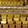 Australian gold miners merge to create $16b giant