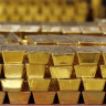'Trade of the century': Buy gold and sell stocks, top hedge fund says