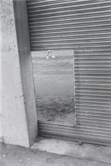 "John F. Williams' work ""St Kilda, Melbourne"" (1975)."
