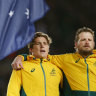 Sydney to go without Wallabies Test for first time in 44 years
